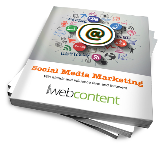Social Media Marketing: Win Friends and Influence Fans and Followers