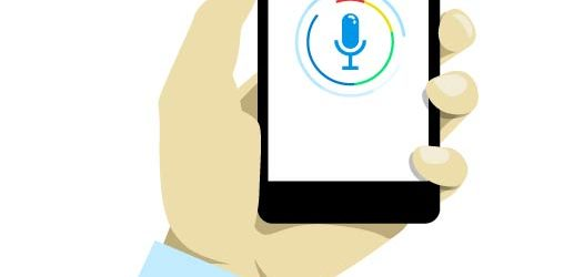 iwc voice search featured image Converted