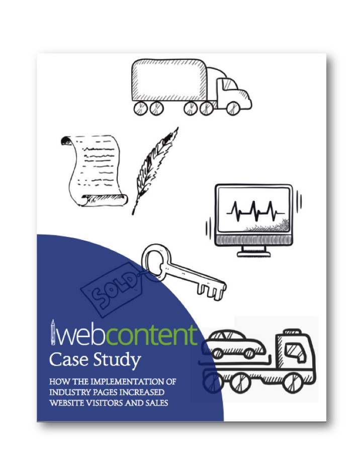 iwc Case Study 3D Cover - Industry Pages