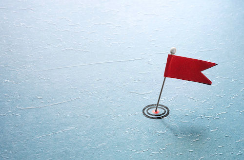 Red Flags that May Cause a Tax Audit