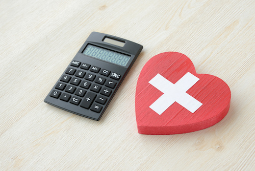 When Can You Claim a Health Insurance Deduction?