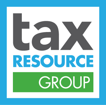 Tax Resource Group