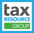 taxresourcegroup logo